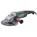 MEULEUSE METABO WE 24-230 MTV
