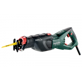 SCIE SABRE PENDULAIRE PSE1200 METABO