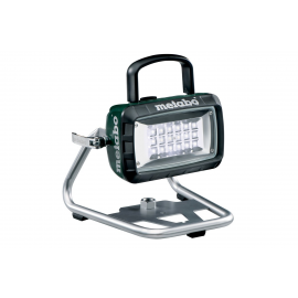 BSA 14.4-18 LED - Lampe sans fil