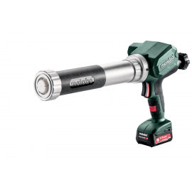 PISTOLET APPLICATEUR KPA 12 400 METABO