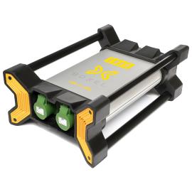 Convertisseur ENAR BOXEL 225-230V