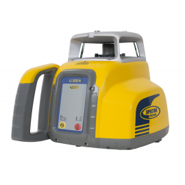 Laser rotatif LL300