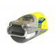 Laser de canalisation Spectra precision DG613